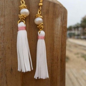 Comprare orecchini-di-moda online prezzo 15,00€ Euro