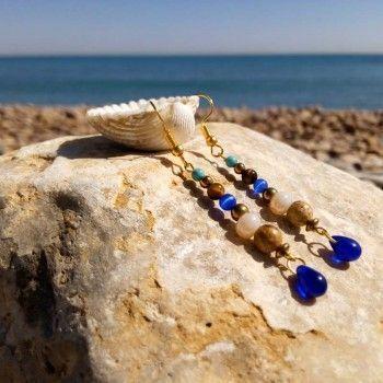 Comprare orecchini-di-moda online prezzo 29,95€ Euro