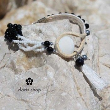 Buy fashion-bracelets online price €29.95 Euro