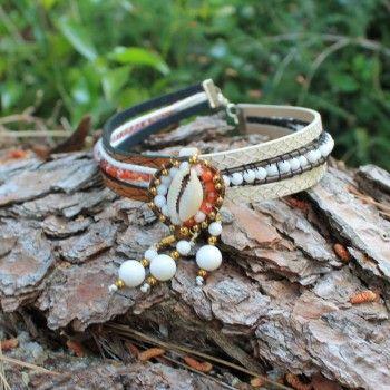 Kaufen halsbander-mode online preis 79,95€ Euro