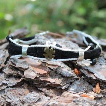 Acquistare bracciali-braccialetti online prezzo 29,95€ Euro