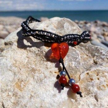 Acheter bracelets-fantaisie online prix 49,95€ euro