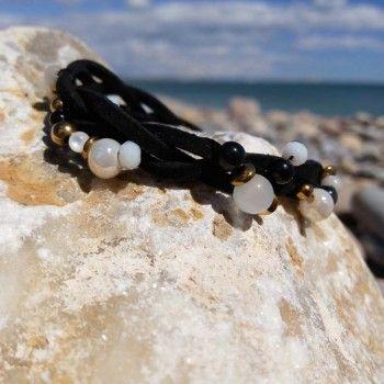 Comprare bracciali-braccialetti online prezzo 29,95€ Euro