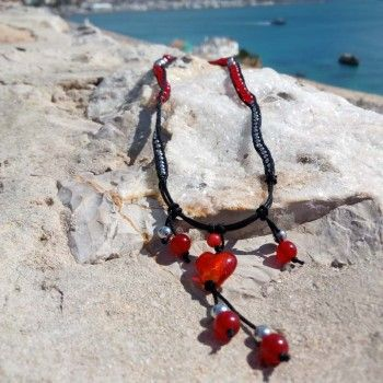 Acheter colliers-femme online prix 59,95€ euro