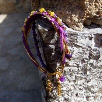 Acheter bracelets-fantaisie online prix 54,95€ euro