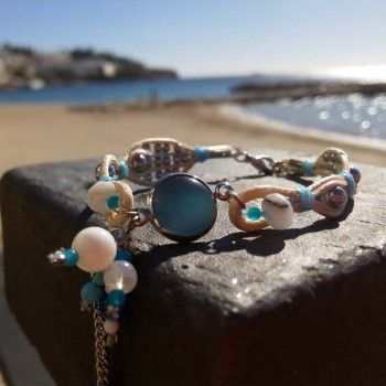 Comprar pulseras-de-moda online precio 44,95€ euro