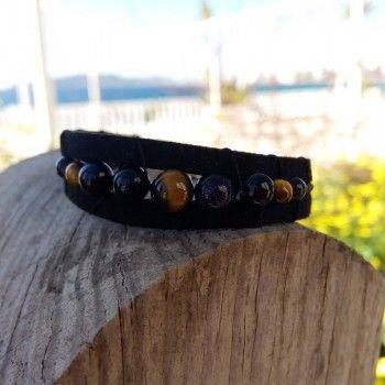 Acheter bracelets-fantaisie en ligne prix 29,95€ euro