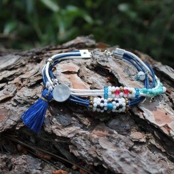 Buy fashion-bracelets online price €74.95 Euro