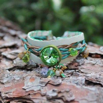 Acquistare bracciali-di-moda online prezzo 74,95€ Euro