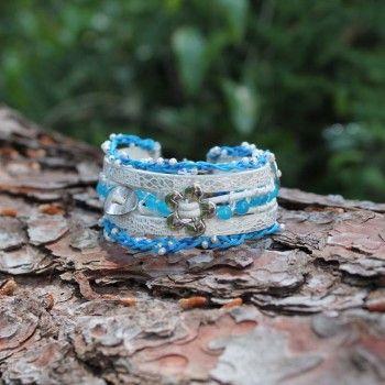 Acheter bracelets-de-mode online prix 59,95€ euro