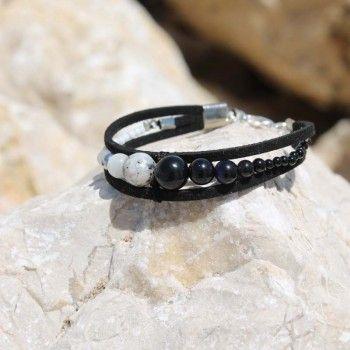 Acheter bracelets-de-mode online prix 29,95€ euro