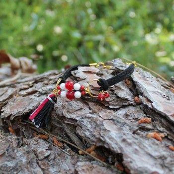Acheter bracelets-fantaisie online prix 34,95€ euro
