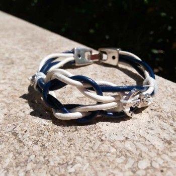 Acheter bracelets-fantaisie en ligne prix 54,95€ euro