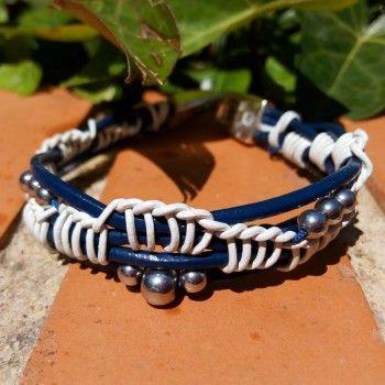 Acheter bracelets-fantaisie online prix 59,95€ euro