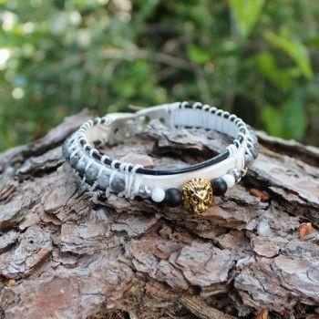 Acquistare bracciali-braccialetti online prezzo 54,95€ Euro