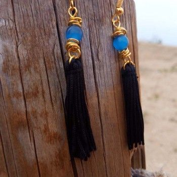 Buy fashion-earrings online price €24.95 Euro