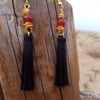 Buy women-earrings online price €29.95 Euro