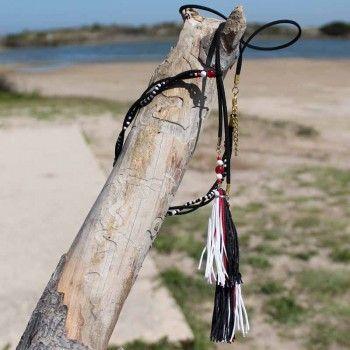 Acheter colliers-femme en ligne prix 44,95€ euro