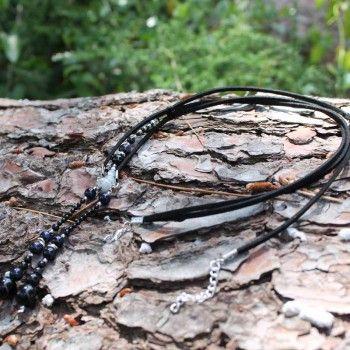 Acheter colliers-de-mode online prix 34,95€ euro
