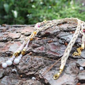 Acheter colliers-femme en ligne prix 49,95€ euro