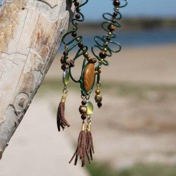 Acheter colliers-femme online prix 94,95€ euro