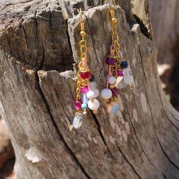 Comprare orecchini-di-moda online prezzo 34,95€ Euro