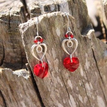 Buy women-earrings online price €44.95 Euro