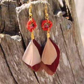Buy women-earrings online price €44.95 Euro