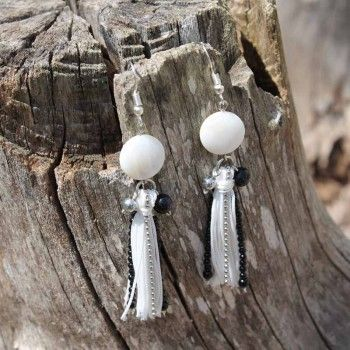 Buy women-earrings online price €34.95 Euro