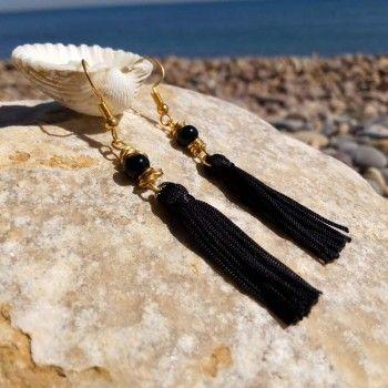 Acquistare orecchini-di-moda online prezzo 29,95€ Euro