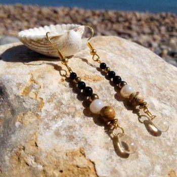 Buy fashion-earrings online price €29.95 Euro