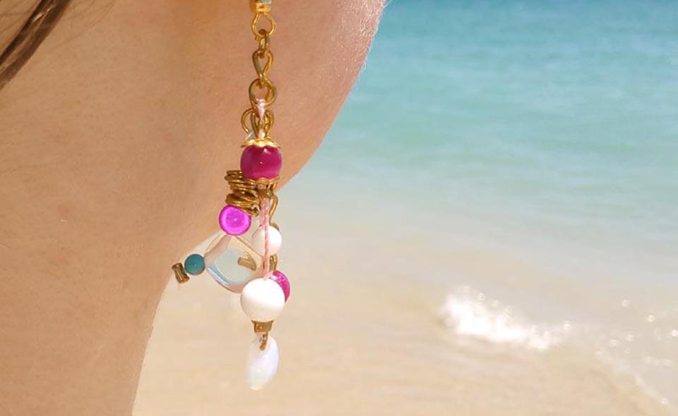 bijoux-fantaisie-online